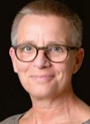 Couchcast: Lexi von Hoffmann reads 'Alive Together' by LiselMueller